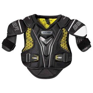 BAUER Bauer Supreme S190 Jr. Hockey Shoulder Pads