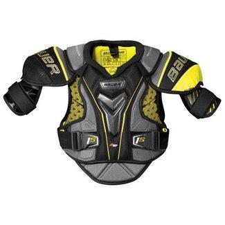 BAUER Bauer Supreme 1S Jr. Hockey Shoulder Pads
