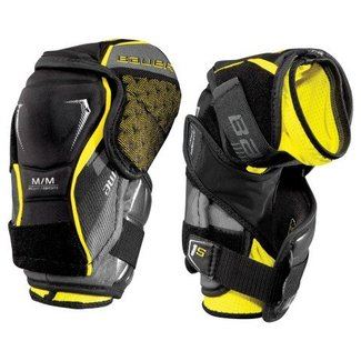 BAUER Bauer Supreme 1S Sr. Hockey Elbow Pads