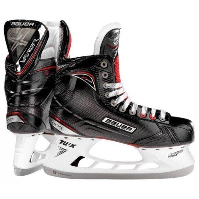 BAUER Bauer Vapor X600 Hockey Skates - Sr.