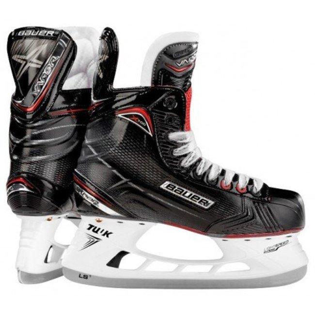 BAUER Bauer Vapor X700 Hockey Skates - Sr.