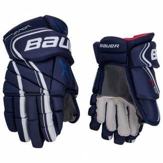 BAUER Bauer Vapor X900 Sr. Hockey Gloves