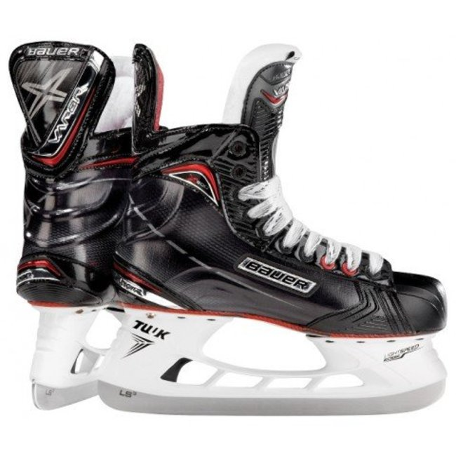 BAUER Bauer Vapor X900 Sr. Hockey Skates