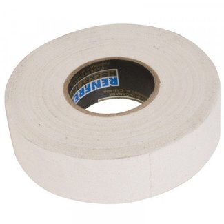 Hockey Tape Cloth
