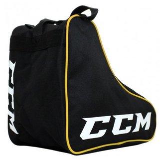 CCM CCM SKATEBAG