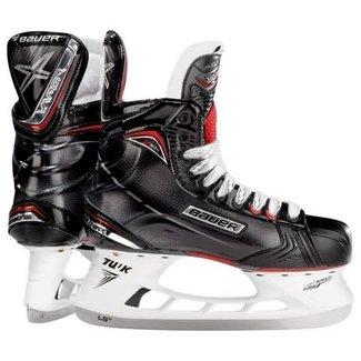 BAUER Bauer Vapor X800 Hockey Skates - Sr.