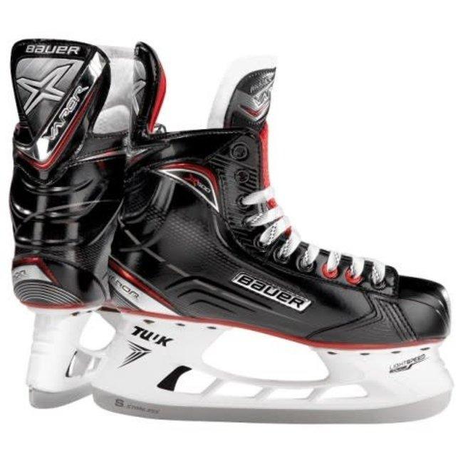 BAUER Bauer Vapor X500 Hockey Skates - Sr.
