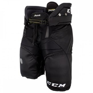 CCM CCM Super Tacks Hockey Pants - Sr.