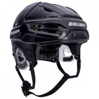 BAUER Bauer Re-Akt 95 Hockey Helmet - Sr.