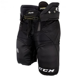 CCM CCM Super Tacks Hockey Pants - Jr.