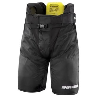 BAUER Bauer Supreme S190 Hockey Pants - Jr.