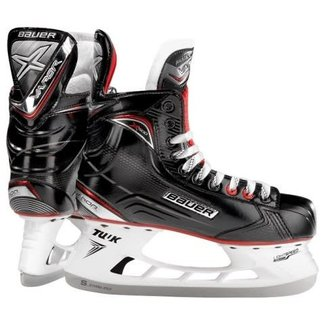 BAUER BAUER S17 VAPOR X500 Hockey Skates -  YTH.
