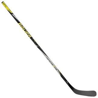BAUER Bauer Supreme S170 Griptac Hockey Stick - Int.