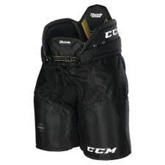 CCM CCM 5092 Hockey Pants - Jr.