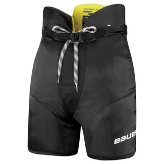 BAUER Bauer Supreme S170 Hockey Pants - Yth.