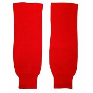 WARRIOR Warrior Hockey socks - Sr.