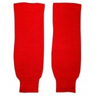 WARRIOR Warrior Hockey socks - Sr.