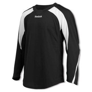 REEBOK Reebok 20P00 Practice jersey - Sr.