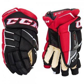CCM CCM Jetspeed FT390 Hockey Gloves - Sr.