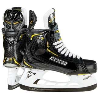 BAUER Bauer Supreme BTH18 2S PRO Hockey Skates - Sr.