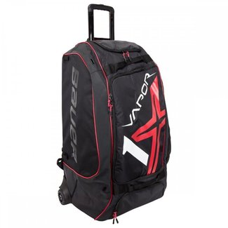 BAUER Bauer Vapor 1X Locker Wheeled Hockey Bag