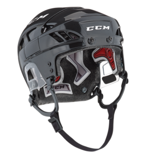 CCM CCM FITLITE 80 Hockey Helmet - Sr.