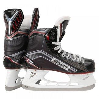 BAUER Bauer Vapor X700 Hockey Skates - Jr.