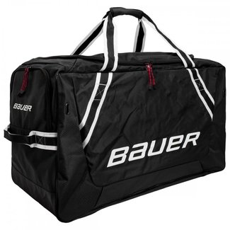 BAUER BAUER 850 CARRY BAG
