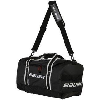 BAUER Bauer S17 VAPOR PRO DUFFLE BAG