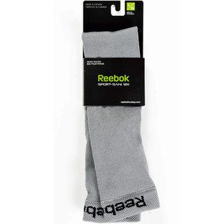 REEBOK REEBOK 12K Socks - Sr.