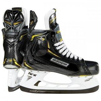 BAUER Bauer Supreme BTH18 2S PRO Hockey Skates - Jr.