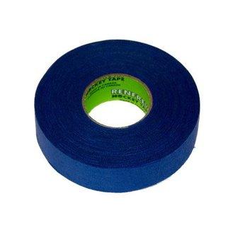 BAUER Blue Sports Stick Tape 36mm x 50m