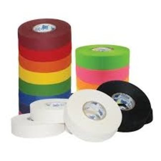 Blue Sports Stick Tape