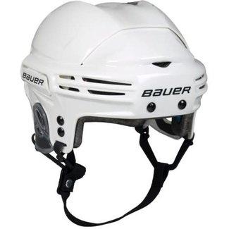 BAUER BAUER 7500 Hockey Helmet - Sr.