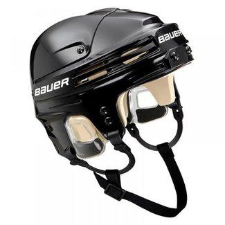 BAUER BAUER 4500 Hockey Helmet
