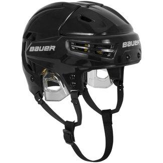 BAUER Bauer Re-Akt Hockey Helmet - Sr.