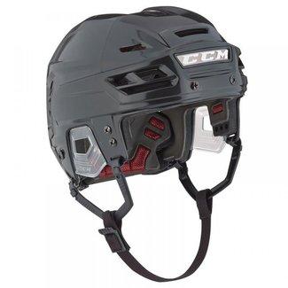 CCM CCM Resistance Hockey Helmet - Sr.