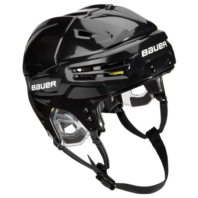 BAUER Bauer IMS 9.0 Hockey Helmet - Sr.
