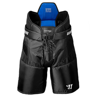 WARRIOR Warrior Covert DT4 Pants  - Yth.
