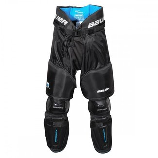 BAUER Bauer Prodigy 2-in-1 Ice Pants-Shin Hockey Bottom