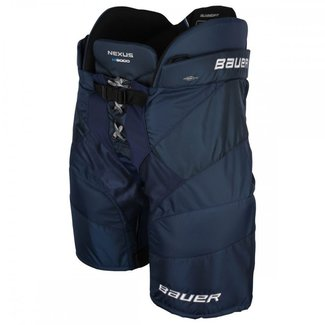 BAUER Bauer Nexus N9000 Hockey Pants - Jr.