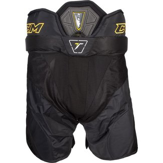 BAUER CCM Tacks 6052 Hockey Pants - Jr.