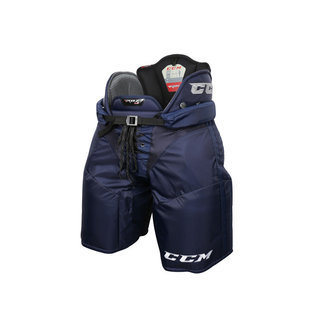 CCM CCM RBZ Hockey Pants - Jr.