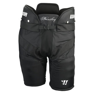 WARRIOR Warrior Bentley Hockey Pants - Jr.