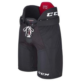 CCM CCM Jetspeed FT370 Hockey Pants - Jr.
