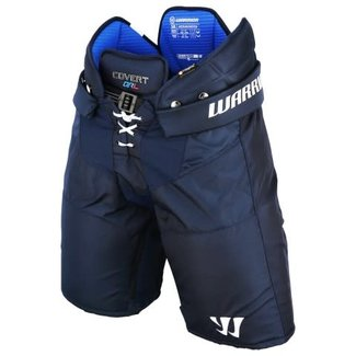 WARRIOR Warrior Covert QRL  Pants - Jr.