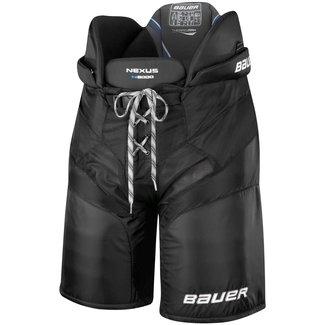 BAUER Bauer Nexus N8000 Hockey Pants - Sr.