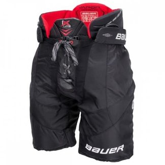 BAUER Bauer Vapor 1X Lite Hockey Pants - Sr.
