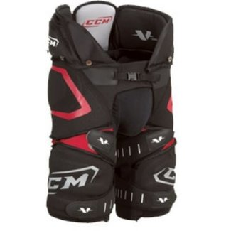 CCM CCM Vector Pro Girdle with shell Hockey Pants  - Sr.