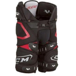 CCM CCM Vector Pro Girdle with shell Hockey Pants  - Sr.